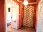 Vente Appartement 3 pièces 59m² Fontaine (38600) - Photo 7