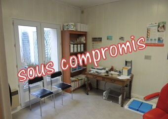 Sale House 4 rooms 58m² Étaples (62630) - photo