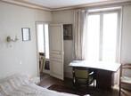 Vente Appartement 5 pièces 118m² Paris 03 (75003) - Photo 11