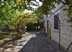 Vente Maison 6 pièces 120m² Veyras (07000) - Photo 4