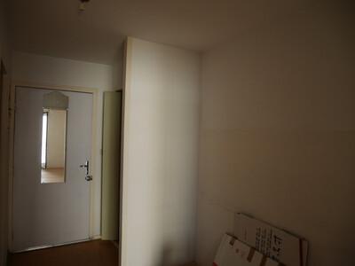 Vente Appartement 1 pièce 26m² Capbreton (40130) - Photo 5