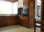 Vente Maison 6 pièces 110m² La Rochelle (17000) - Photo 4