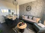 Vente Appartement 5 pièces 68m² Roanne (42300) - Photo 1