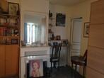 Vente Appartement 2 pièces 56m² Paris 16 (75016) - Photo 11