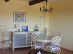 Sale House 7 rooms 145m² Puget (84360) - Photo 18