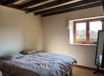 Sale House 6 rooms 174m² Valencin (38540) - Photo 7