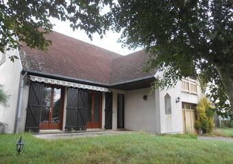 Vente Maison 7 pièces 100m² Chauny - Photo 1