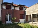 Vente Maison 5 pièces 208m² Vichy (03200) - Photo 7