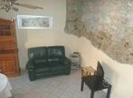 Vente Maison 4 pièces 60m² Saint-Laurent-de-la-Salanque (66250) - Photo 5