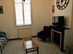 Vente Maison 6 pièces 106m² Arcachon (33120) - Photo 4
