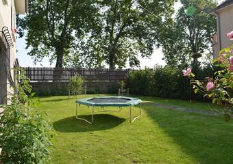 Vente Maison 7 pièces 149m² Châtenois (67730) - Photo 1