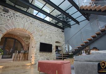 Vente Maison 5 pièces 237m² Ville-sous-Anjou (38150) - Photo 1
