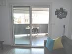 Vente Maison 4 pièces 50m² Torreilles (66440) - Photo 7
