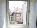 Location Appartement 1 pièce 11m² Grenoble (38000) - Photo 9