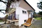 Vente Maison 5 pièces 162m² Saint-Pierre-en-Faucigny (74800) - Photo 3