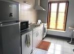 Location Appartement 3 pièces 67m² Gendreville (88140) - Photo 1