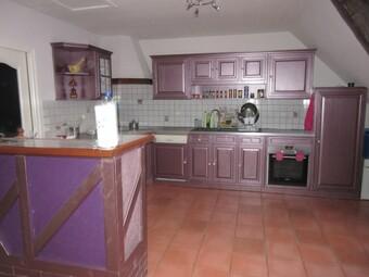 Location Maison 4 pièces 122m² Breuilpont (27640) - photo 2