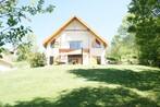 Vente Maison 6 pièces 153m² Quaix-en-Chartreuse (38950) - Photo 29