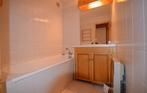 Vente Appartement 5 pièces 81m² Meribel (73550) - Photo 7