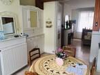 Vente Maison 4 pièces 84m² Bourbourg (59630) - Photo 4
