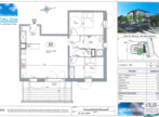 Location Appartement 3 pièces 64m² Ustaritz (64480) - Photo 7