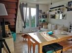 Location Appartement 2 pièces 38m² Garancières (78890) - Photo 1