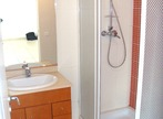 Location Appartement 2 pièces 46m² Saint-Denis (97400) - Photo 3