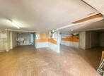 Sale House 7 rooms 197m² Castelginest (31780) - Photo 20