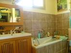 Sale House 9 rooms 165m² Joyeuse (07260) - Photo 44