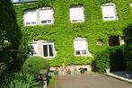 Vente Appartement 6 pièces 180m² LUXEUIL LES BAINS - Photo 1