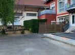 Vente Appartement 5 pièces 115m² Belfort (90000) - Photo 8