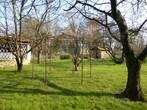Vente Maison 20 pièces 600m² Vienne (38200) - Photo 4