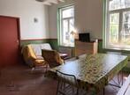 Vente Maison 12 pièces 170m² Beaurainville (62990) - Photo 2