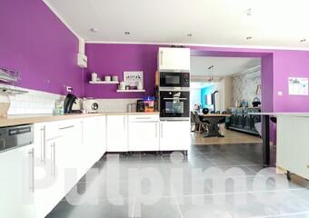 Vente Maison 6 pièces 110m² Rouvroy (62320) - Photo 1