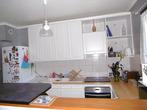 Vente Appartement 2 pièces 52m² MONTELIMAR - Photo 5