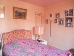 Vente Maison 4 pièces 105m² Villelongue-de-la-Salanque (66410) - Photo 6