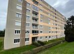Vente Appartement 3 pièces 70m² Roanne (42300) - Photo 8
