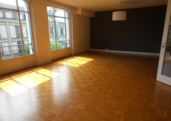 Vente Appartement 5 pièces 129m² Mulhouse (68100) - Photo 1