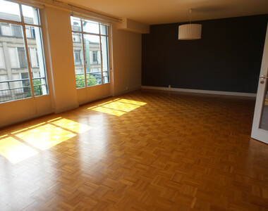 Vente Appartement 5 pièces 129m² Mulhouse (68100) - photo