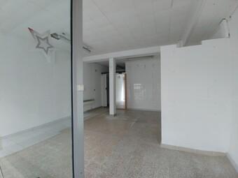 Vente Immeuble 8 pièces 183m² Auchel (62260) - photo