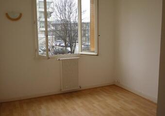 Location Appartement 2 pièces 41m² Échirolles (38130) - Photo 1