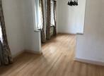Vente Appartement 3 pièces 66m² Mulhouse (68100) - Photo 6
