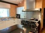 Vente Maison 6 pièces 228m² Samatan (32130) - Photo 5