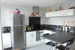 Sale Apartment 3 rooms 54m² Saint-Égrève (38120) - Photo 2
