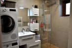 Vente Appartement 2 pièces 31m² Montbonnot-Saint-Martin (38330) - Photo 8