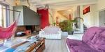 Vente Maison 5 pièces 183m² Proche de Valence - Photo 2