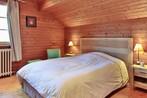 Sale House 4 rooms 100m² Saint-Gervais-les-Bains (74170) - Photo 9
