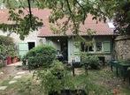 Vente Maison 5 pièces 110m² 78950 - Photo 1