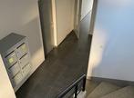 Location Appartement 2 pièces 66m² Grenoble (38000) - Photo 9