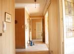 Vente Appartement 4 pièces 122m² Grenoble (38000) - Photo 10